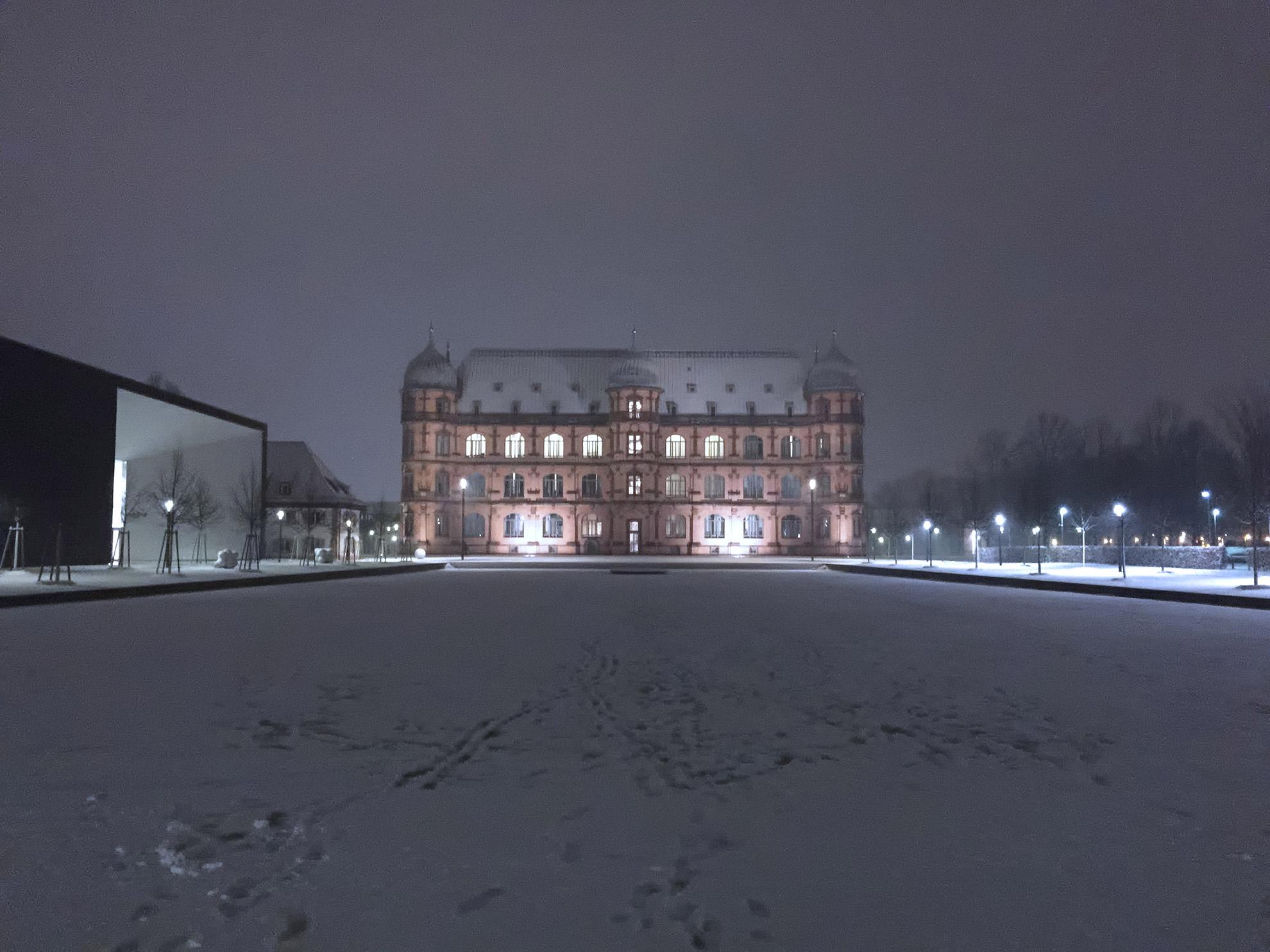 S'expatrier en Allemagne – Assurances et Finances