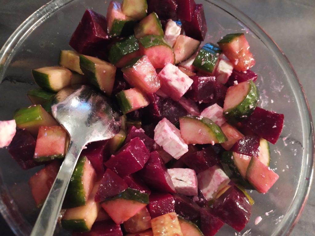 Saladeconcombrefeta