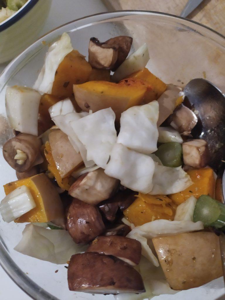 Saladecourgeschampis